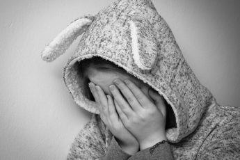 конфликт между родителями и подростками