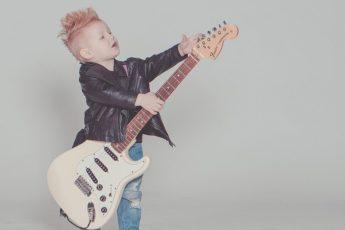 нужна ли ребенку музыкальная школа