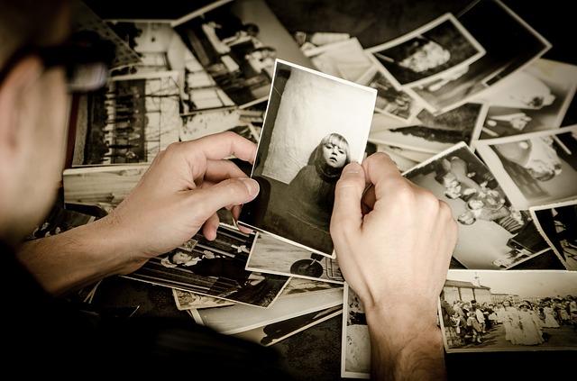 ассоциации влияют на память