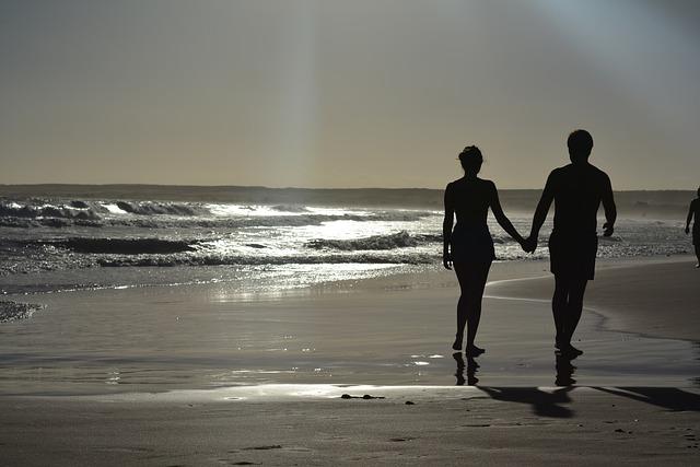 брак меняет людей
