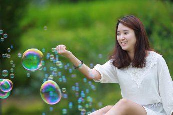 красота по корейски