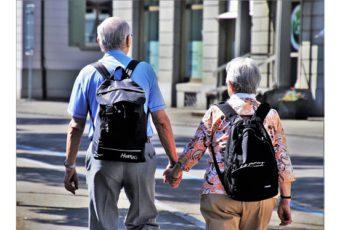 почему люди живут долго