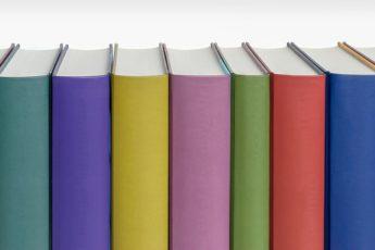 домашняя библиотека определяет успехи в учебе